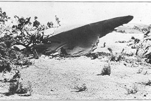 Roswell-UFO1