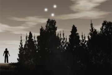 image-ufo2