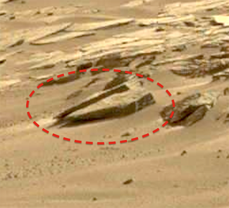 mars rover findings - photo #10