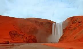 mars-water-planet-alien-life