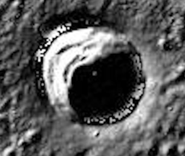 mercury4