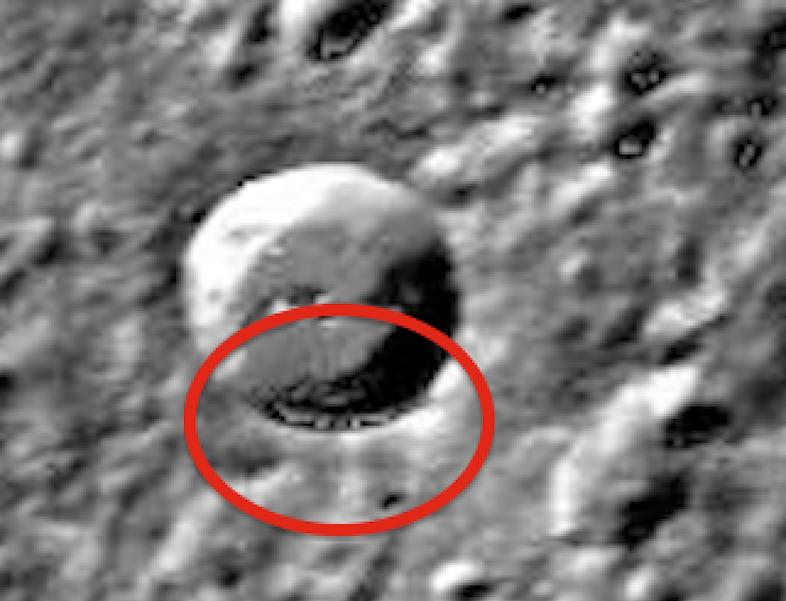 mercury5