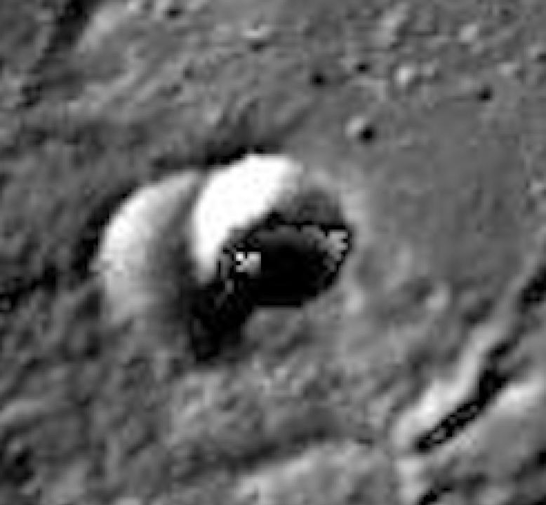 mercury8