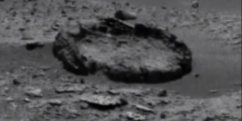 ufo-mars