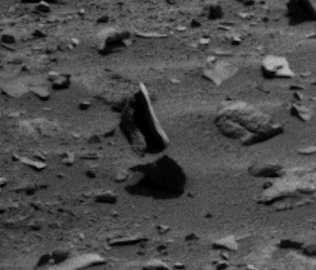 ufo-mars2