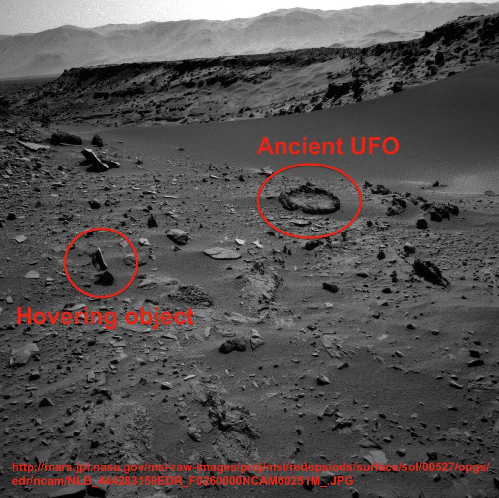 ufo-mars3