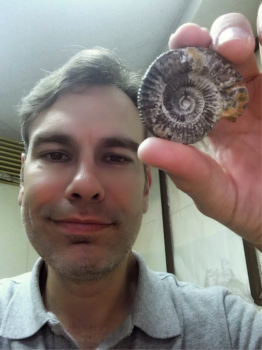 mars-fossil