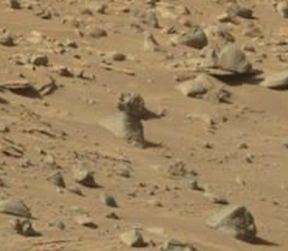 on curiosity rover update - photo #22